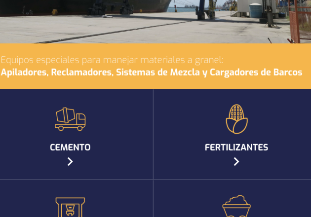 AMECO Group Launches Brazilian Portuguese version of its Website